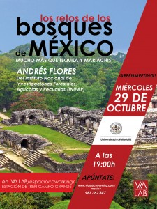 greenmeetingmexico29oct