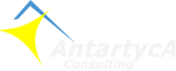 antartyca-consulting-header-logo-invertido