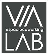 VIA LAB espacio coworking